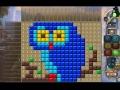 Fantasy Mosaics 25: Wedding Ceremony, screenshot #3