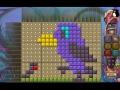 Fantasy Mosaics 26: Fairytale Garden, screenshot #3