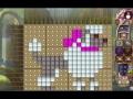 Fantasy Mosaics 27: Secret Colors, screenshot #2