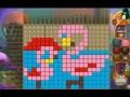Fantasy Mosaics 29: Alien Planet, screenshot #2