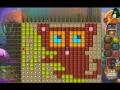 Fantasy Mosaics 29: Alien Planet, screenshot #3