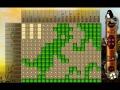 Fantasy Mosaics 2, screenshot #1