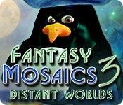 Fantasy Mosaics 3