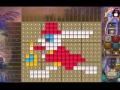 Fantasy Mosaics 30: Camping Trip, screenshot #3