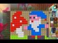 Fantasy Mosaics 31: First Date, screenshot #2