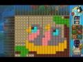 Fantasy Mosaics 31: First Date, screenshot #3