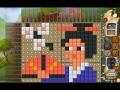 Fantasy Mosaics 34: Zen Garden, screenshot #3