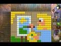 Fantasy Mosaics 35: Day at the Museum, screenshot #2