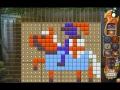 Fantasy Mosaics 36: Medieval Quest, screenshot #2