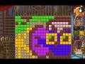 Fantasy Mosaics 36: Medieval Quest, screenshot #3