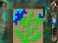 Fantasy Mosaics 6: Into the Unknown, screenshot #3