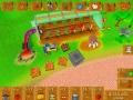 Farm 2, screenshot #1
