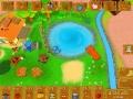 Farm 2, screenshot #2
