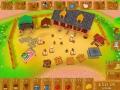 Farm 2, screenshot #3