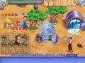 Farm Craft, screenshot #2