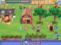 Farm Craft, screenshot #3