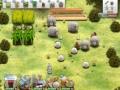Farm Fables, screenshot #2