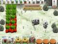 Farm Fables, screenshot #3