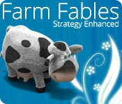 Farm Fables: Strategy Enhanced