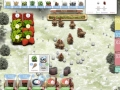 Farm Fables: Strategy Enhanced, screenshot #1
