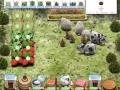 Farm Fables: Strategy Enhanced, screenshot #2