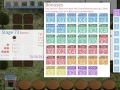 Farm Fables: Strategy Enhanced, screenshot #3