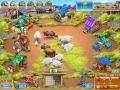 Farm Frenzy 3: American Pie, screenshot #1