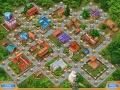 Farm Frenzy 3: American Pie, screenshot #3