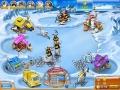Farm Frenzy 3: Ice Age, screenshot #1