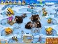 Farm Frenzy 3: Ice Age, screenshot #2