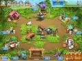 Farm Frenzy 3, screenshot #1