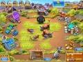 Farm Frenzy 3, screenshot #3