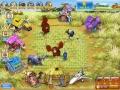 Farm Frenzy 3: Madagascar, screenshot #1