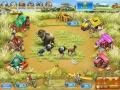 Farm Frenzy 3: Madagascar, screenshot #2