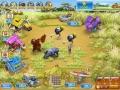 Farm Frenzy 3: Madagascar, screenshot #3