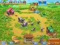 Farm Frenzy 3: Russian Village, screenshot #3