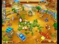 Farm Frenzy 4, screenshot #1