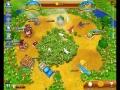Farm Frenzy 4, screenshot #3