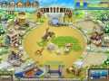 Farm Frenzy: Ancient Rome, screenshot #2