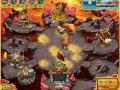 Farm Frenzy: Viking Heroes, screenshot #1