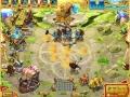 Farm Frenzy: Viking Heroes, screenshot #2
