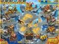Farm Frenzy: Viking Heroes, screenshot #3