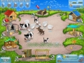 Farm Frenzy, screenshot #2