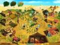 Farm Girl at the Nile, screenshot #2