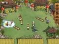 Farm It, screenshot #1