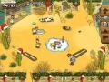 Farm It, screenshot #3