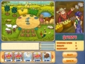 Farm Mania 2, screenshot #3