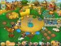 Farm Mania 2, screenshot #1