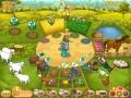 Farm Mania 2, screenshot #2