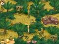 Farm Mania: Hot Vacation, screenshot #2